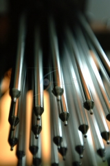 <h5>energy conduction tubes</h5>