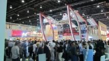<h5>2013 Dubai Drink Technology Expo</h5>